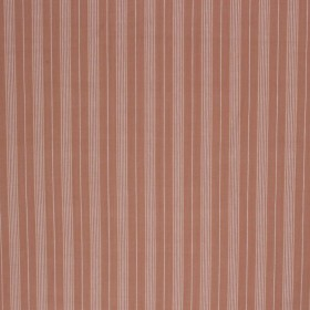 TUCKERTON STRIPE SAND RM Coco Fabric