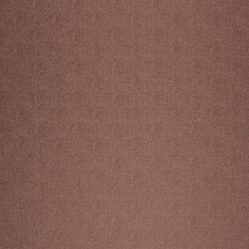 STIPPLE TAUPE RM Coco Fabric