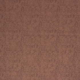 GRAPHIX TAUPE RM Coco Fabric