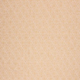 DIAMOND DAZE GOLD RM Coco Fabric