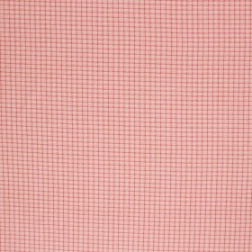 PIPPIN CORAL RM Coco Fabric