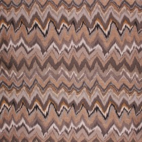 TIDEWATER MINERAL RM Coco Fabric