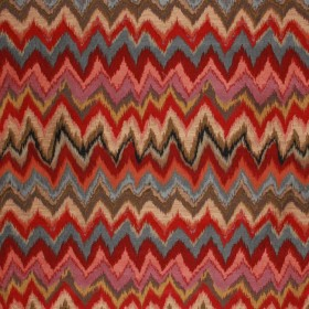 TIDEWATER CANYON RM Coco Fabric