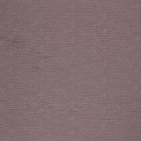 FAULTLINE GRAY RM Coco Fabric