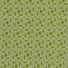 Ovation Grass RM Coco Fabric