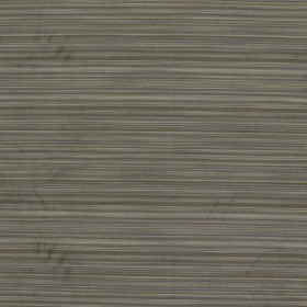 Eaton Stripe Pewter RM Coco Fabric