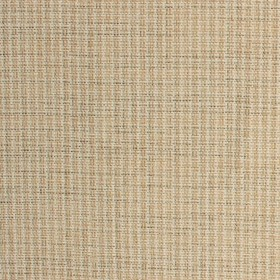 Westminster Tweed Oyster RM Coco Fabric
