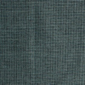 Westminster Tweed Lagoon RM Coco Fabric