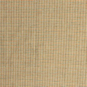 Westminster Tweed Sherbet RM Coco Fabric