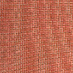 Westminster Tweed Petal RM Coco Fabric