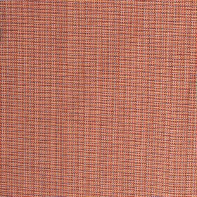 Westminster Tweed Primary RM Coco Fabric