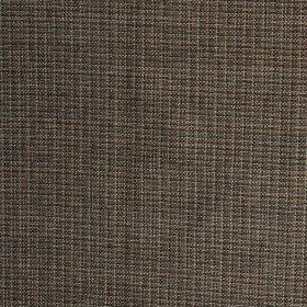 Westminster Tweed Charcoal RM Coco Fabric
