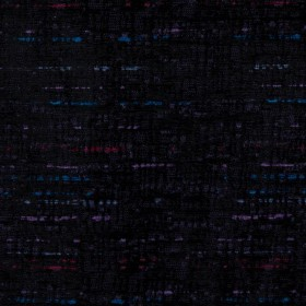 Flashdance Midnight RM Coco Fabric