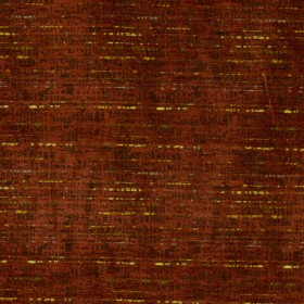 Flashdance Rust RM Coco Fabric