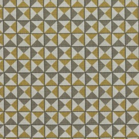 Quinto Golden RM Coco Fabric
