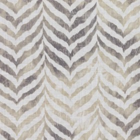 Zambia Marble RM Coco Fabric