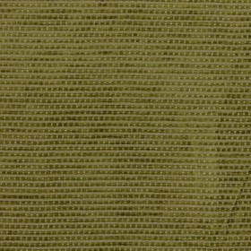 Fratelli Moss RM Coco Fabric