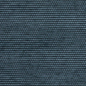 Fratelli Denim RM Coco Fabric