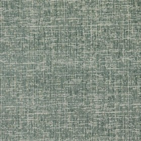 Tivoli Fresco Refresh RM Coco Fabric