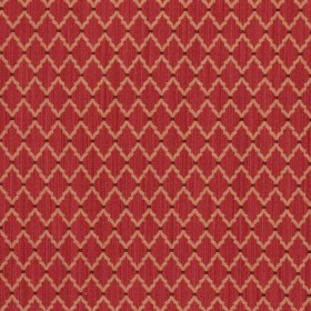 Carlyle Cherry RM Coco Fabric