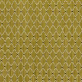 Carlyle Goldenrod RM Coco Fabric