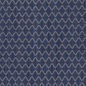 Carlyle Cadet RM Coco Fabric