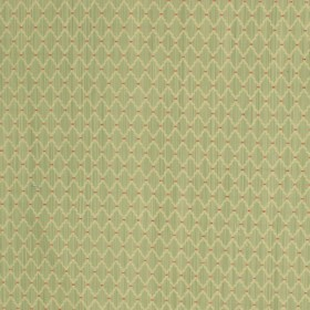Carlyle Mint RM Coco Fabric