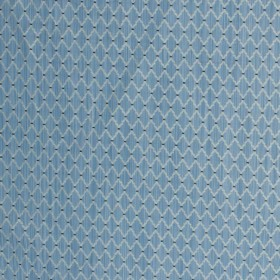 Carlyle Porcelain RM Coco Fabric