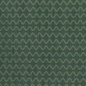 Carlyle Peacock RM Coco Fabric