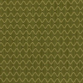 Carlyle Pear RM Coco Fabric