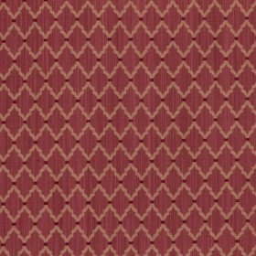 Carlyle Begonia RM Coco Fabric
