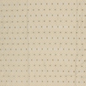 Notting Hill Sandstone RM Coco Fabric