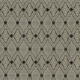 Notting Hill Sterling RM Coco Fabric
