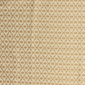 Step Up Trellis Gold Rush RM Coco Fabric