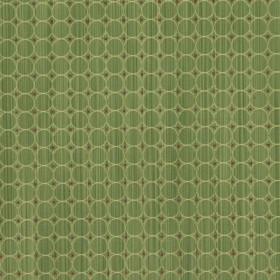 Rizzolli Mint RM Coco Fabric