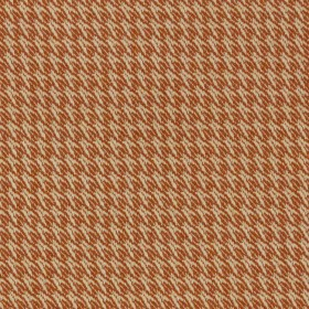 Baskerville Spice RM Coco Fabric