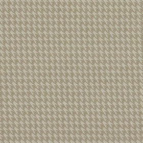 Baskerville Sand RM Coco Fabric