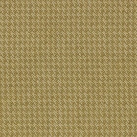 Baskerville Oatmeal RM Coco Fabric