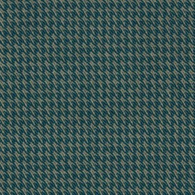 Baskerville Oceano RM Coco Fabric