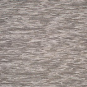Fortuny Pleat Titanium RM Coco Fabric