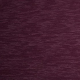 Fortuny Pleat Amethyst RM Coco Fabric