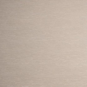 Fortuny Pleat Oat RM Coco Fabric
