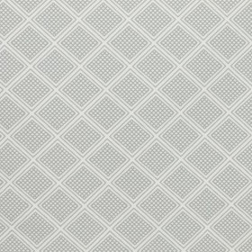Gridlock Steam RM Coco Fabric