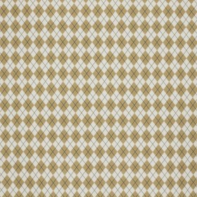 Dapper Peppercorn RM Coco Fabric