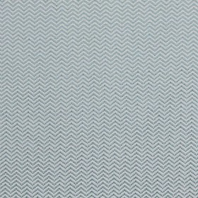 Flair Aqua RM Coco Fabric
