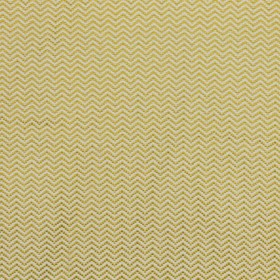 Flair Gold RM Coco Fabric