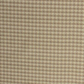 Chiclet Shadow RM Coco Fabric