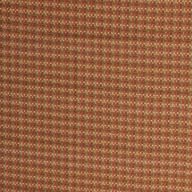 Chiclet Redwood RM Coco Fabric