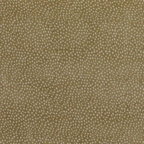 Flurry Taupe RM Coco Fabric