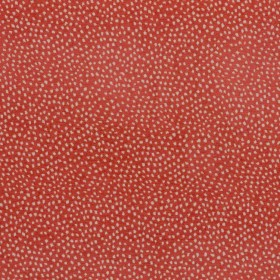 Flurry Coral RM Coco Fabric